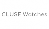 code-promo-CLUSE Watches
